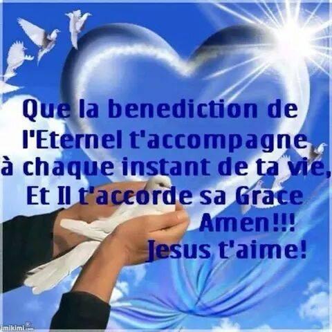 Conversations avec dieu psaumes paroles de saints - Ouvre moi ta porte pour l amour de dieu ...