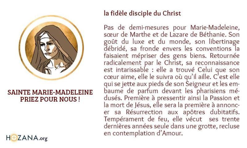 Marie-madeleine.jpg