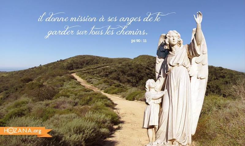 N'oublions pas nos chers anges-gardiens ! - Page 6 Ange-gardien