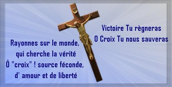 """Résultat de recherche d'images pour """"image de la croix d'amour"""""""